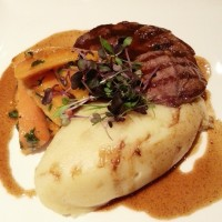 Ribeye_steak_with_confit_carrots_and_onion_mash__KnifeandFork__BelfastRW